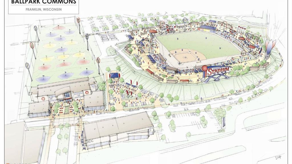 Baseball Maps And GIS GIS Lounge Juniors Baseball Beat New York - Us map of baseball stadiums