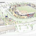 In the ballpark: Haggling over a landfill in Franklin