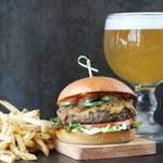 Popular Austin burger joint Hopdoddy sets opening date for 3rd <strong>Houston</strong> location
