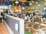 Colorado restaurant chain makes drive-through debut