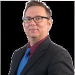 Veteran reporter Mike Cronin to cover Austin's tech scene for Austin Business Journal