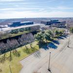 Former Westinghouse campus in Monroeville on the market