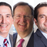 <strong>Jackson</strong> Walker's SA office adds three veteran corporate attorneys