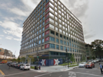 Atlanta firm pays $93M for first D.C. real estate acquisition — an empty office building