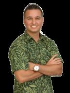 Honolulu hair salon owner opens third lemon tea shop in Hawaii ...