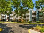 Beverly Hills firm makes first Denver-area apartment complex purchase