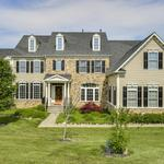 The 10 most expensive homes to sell in Greater Baltimore in February