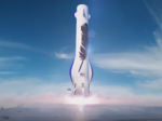 Jeff Bezos' Blue Origin lands deal to launch satellites