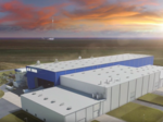 Blue Origin's Jeff Bezos shows off what will take place at $205M Space Coast rocket center