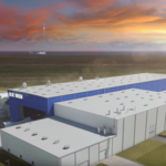 Blue Origin's <strong>Jeff</strong> <strong>Bezos</strong> shows off what will take place at $205M Space Coast rocket center