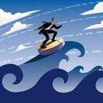 ​How to ride the motivation wave and overcome distraction