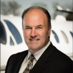 Best in Business Awards: Flight Solutions Inc.