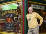 EXCLUSIVE: Highlands retailer to close Saturday after 23 years