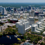 It's official: This downtown area is among C. Fla.'s ideal spots for Amazon HQ2