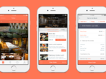 No-wait dining app promises to speed up restaurant meals