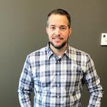 Healthiest Employers 2017: Success story, Chad Meeks of Columbus Metropolitan Housing Authority