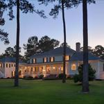 ​Check out this 715-acre Georgia quail estate for sale at nearly $3.6M (SLIDESHOW)