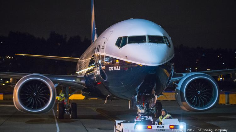 Kết quả hình ảnh cho European Regulators Want to Make Their Own Call About Boeing 737 Max Safety images