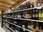 Indiana legislature approves Sunday alcohol sales