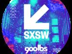 Dallas company to provide tech for SXSW's first 360 video experience