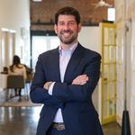 Charlotte's 40 Under 40: Matt Shapiro