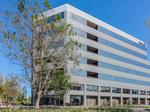 Rubicon drawn to amenity-rich San Mateo BayCenter