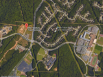 Property sold for Hoover retail project
