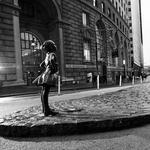 With move, State Street's 'Fearless Girl' to end faceoff with bull statue