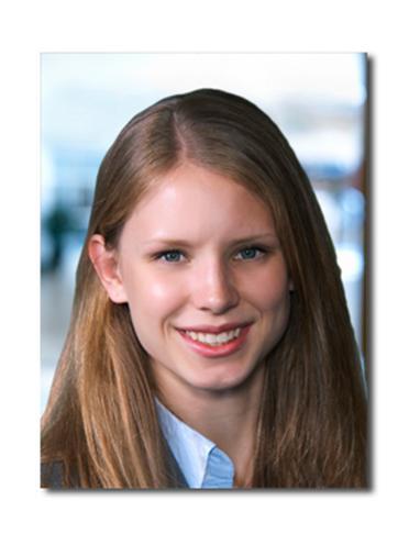 Katie Kasper