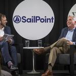 Fast-growing Austin software company SailPoint files for $100M initial public offering