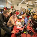 ACV Auctions raises $15 million in venture capital amid fast expansion