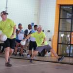 Knight Eady to host third Birmingham Corporate Challenge