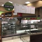 St. Pete's new downtown Publix is basically a restaurant attached to a grocery store (Photos)