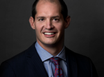 Lightfoot adds former U.S. Attorney Brandon K. Essig