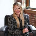 Charlotte's 40 Under 40: Angie Zimmern
