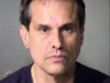 Co-working space founder indicted for stealing up to $500,000 from 40 families