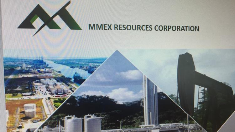 Austin-based MMEX Resources Corp. has announced plans to build a $450 million refinery in the Permian Basin of West Texas.