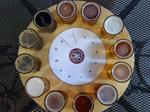 Best breweries in Sacramento area, according to Yelp (Slideshow)