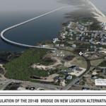 Southern Environmental Law Center joins Rodanthe bridge lawsuit
