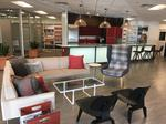 Continental Office design firm moving closeout business to its headquarters