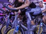SoulCycle to launch third Brooklyn location