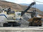 ​Mining industry slowdown claims Wisconsin manufacturer