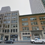 Exclusive: Chinese developer giant Vanke and partner buy two SoMa office buildings