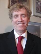 James Lamanna