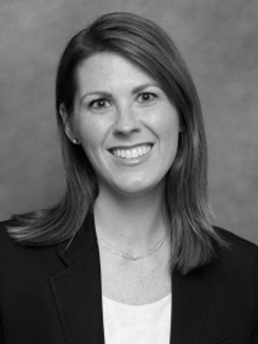 Katherine Lester