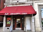 Downtown Louisville deli owners sentenced to jail for fraud