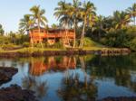 Home of the Day: Kapoho Bay Oceanfront Hawaiian Sanctuary