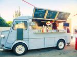 New retail leasing branch connects food truck owners with pop-up space