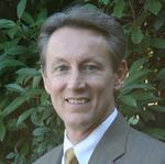 Claude Pressnell