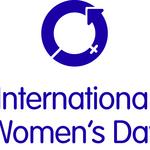 6 things you should know on International Women's Day